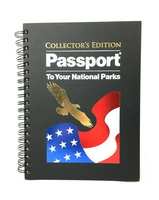 Eastern National Passport: Collectors Edition