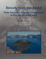 Beauty from the Beast: Plate Tectonics and the Landscapes of the Pacific Northwest