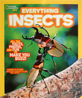 Everything Insects