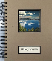 Vacation Journals