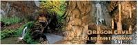 Impact Photographics Puzzle - Panoramic Oregon Caves National Monument