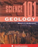 Geology Science 101
