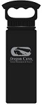 Water Bottle - Oregon Caves 18 oz Insulated