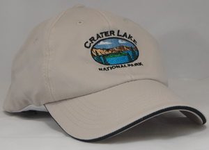 Hat - Moisture Wick hat with NHA Logo